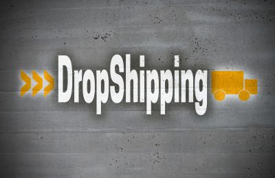 The Key to Making Your Drop Shipping Enterprise Successful