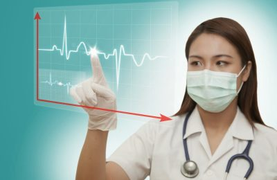 Why is It Important to Undergo Training to Become an EKG Technician?