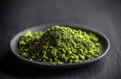 The Role Kratom Plays to Treat Depression