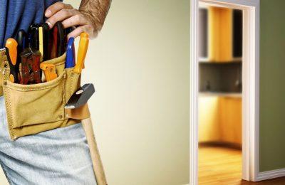 Questions You Should Ask a Handyman