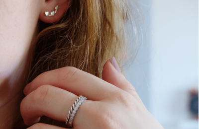 Turning Jewelry Combos Into a Business