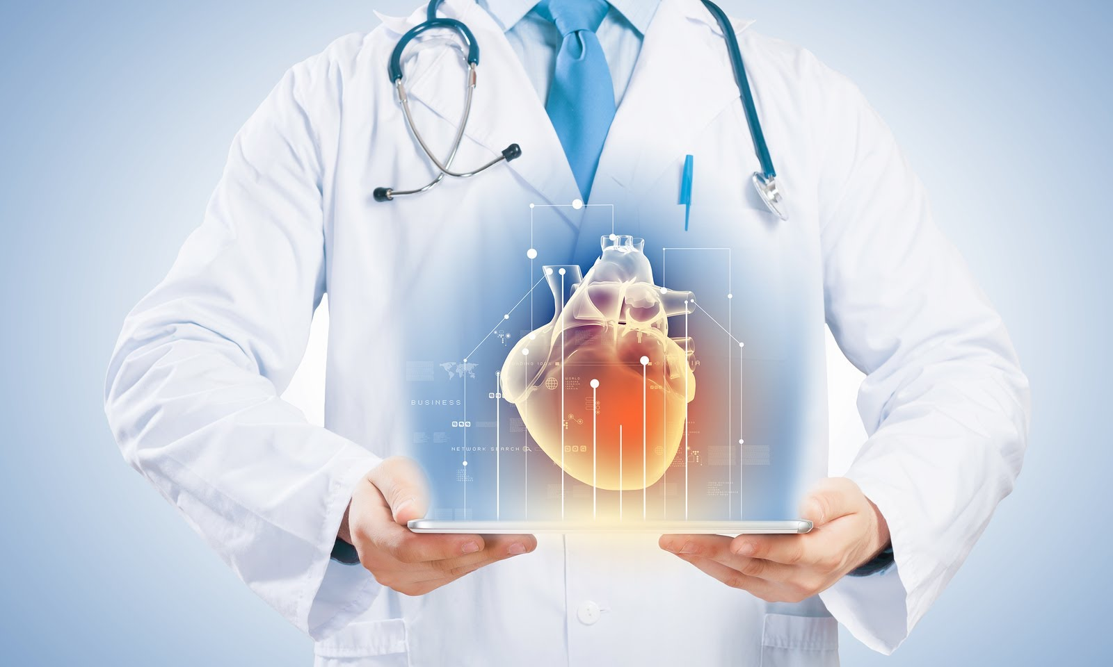 what does a cardiologist do