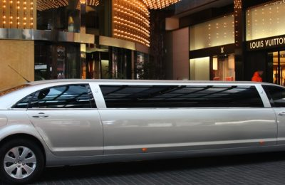 Mistakes You Should Avoid When Going For a Limo Service