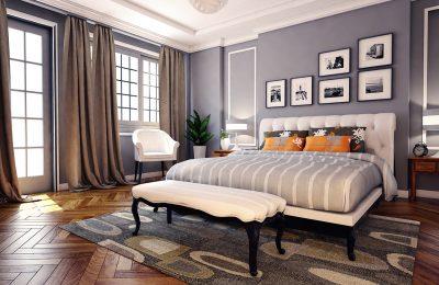 An Excellent Tip For Bedroom Remodeling