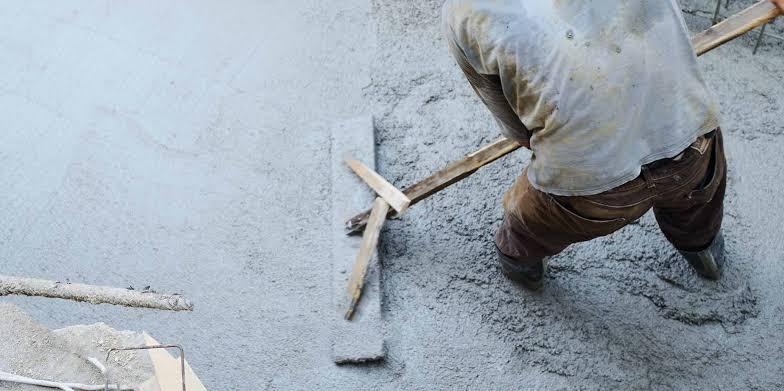 concrete-service