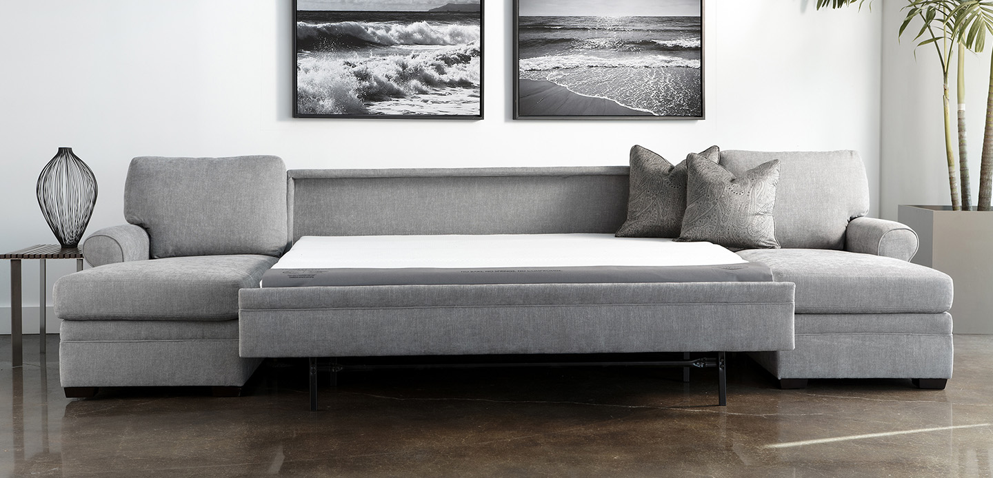 - What Should You Consider Before Buying A Sleeper Sofa – Noah's March