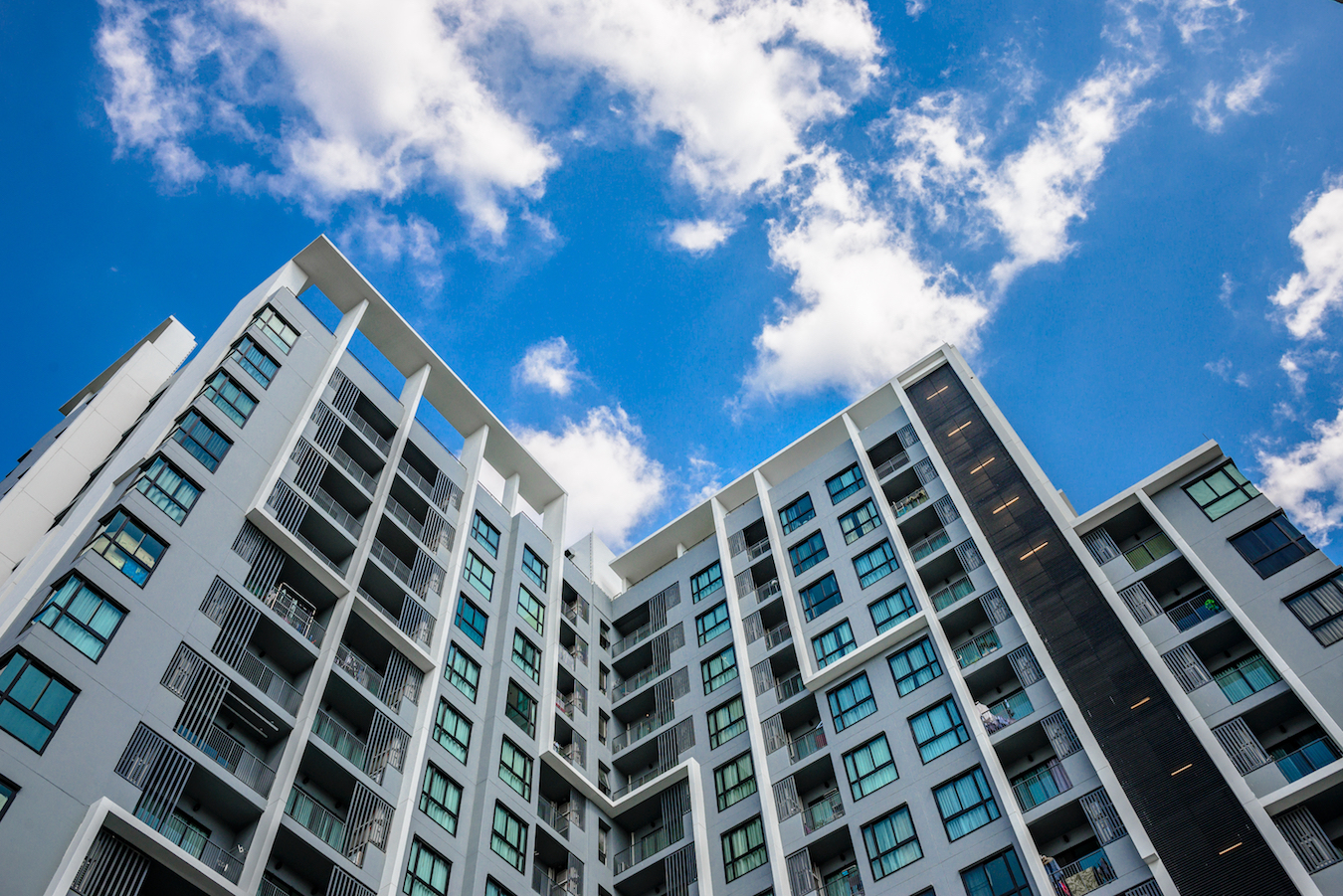 difference-between-condo-and-coop