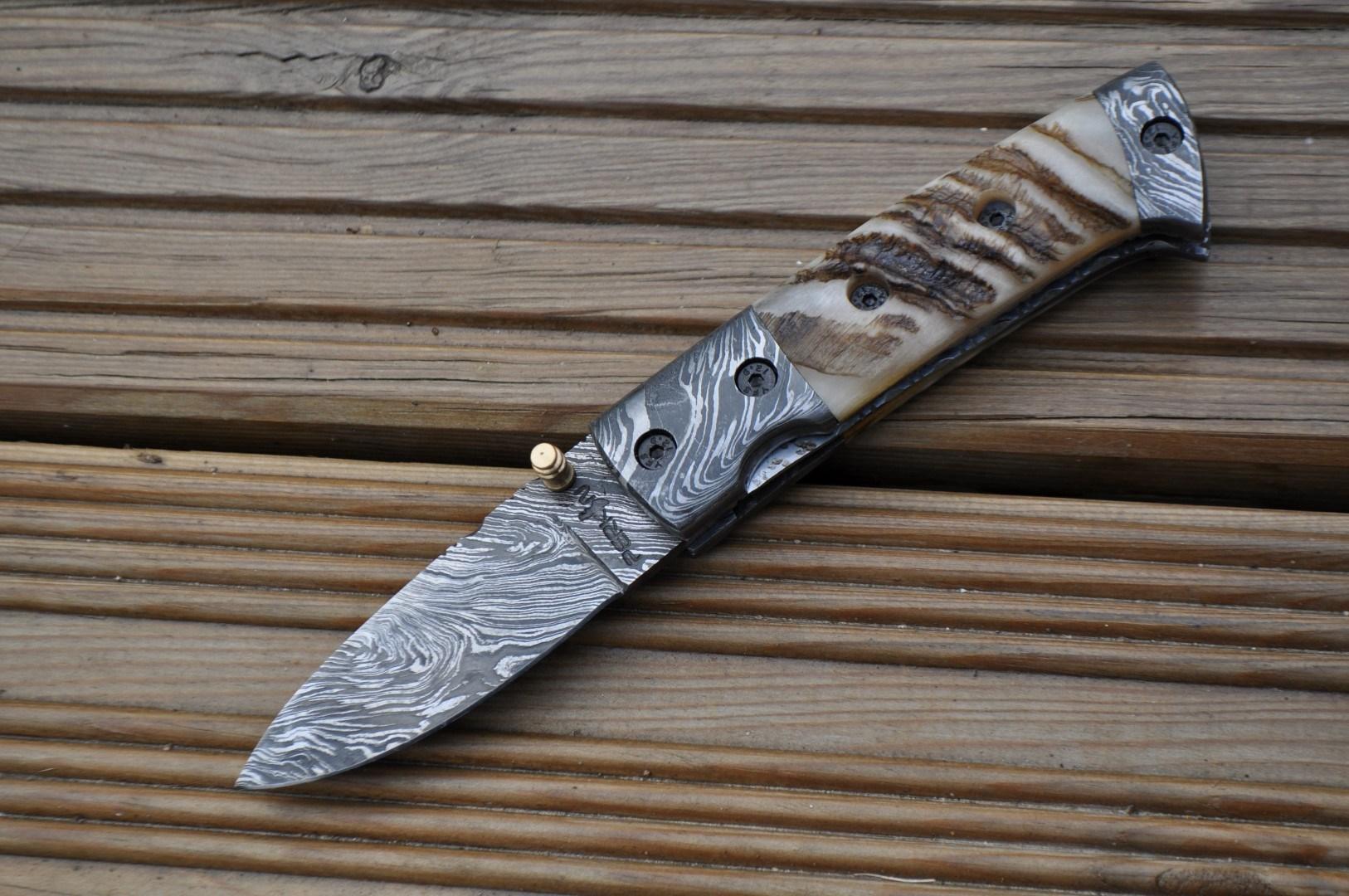 knives amazon