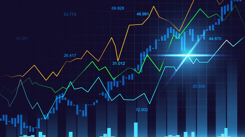 stock trading books