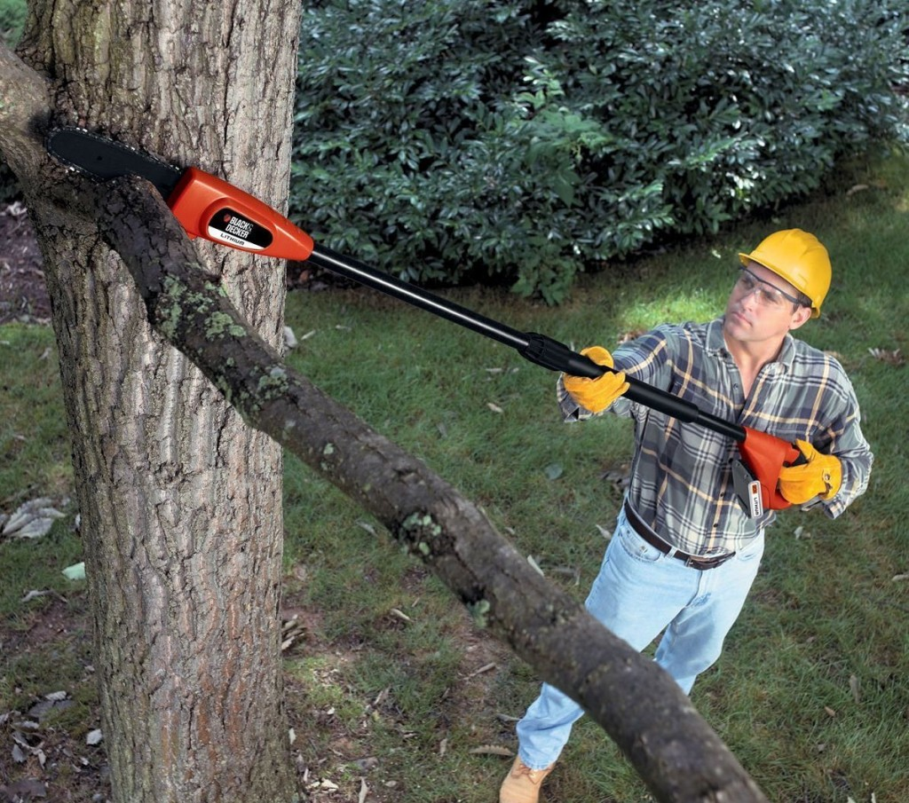 Best-Pole-Saws
