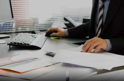 Why Outsourced Accounting Works Best