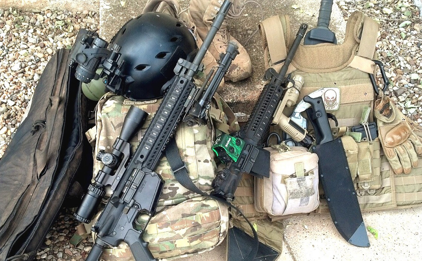 military surplus for sale