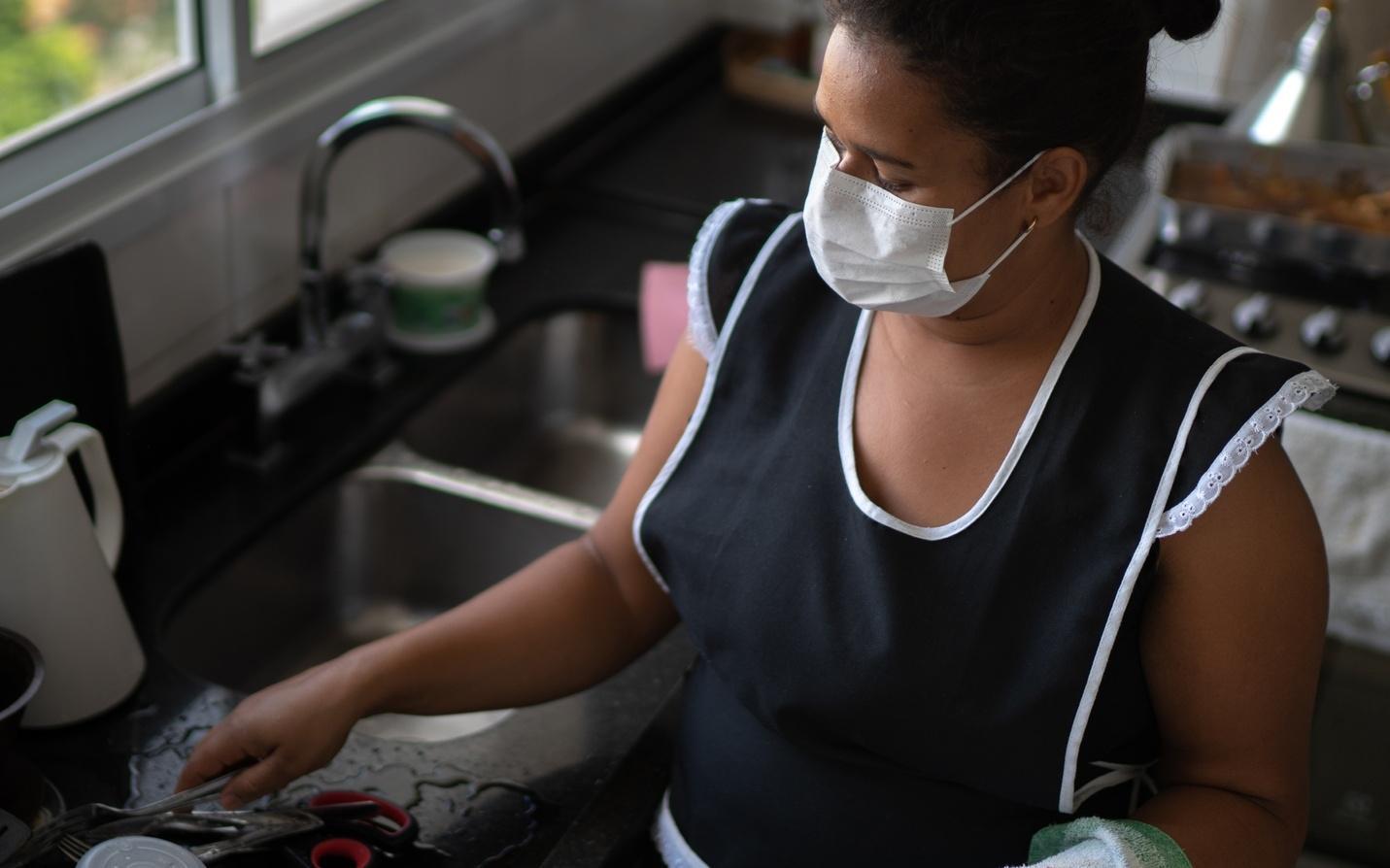austin maid service cost