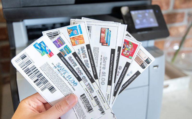 printable coupons for walmart