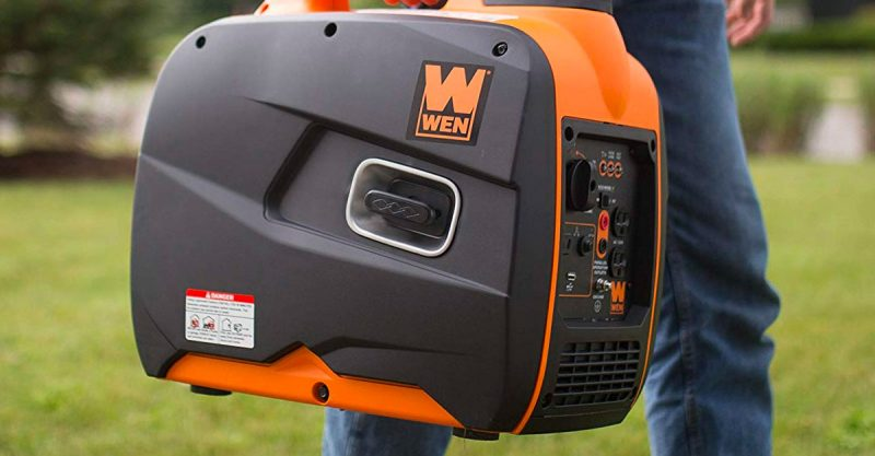 portable-generators-in-market