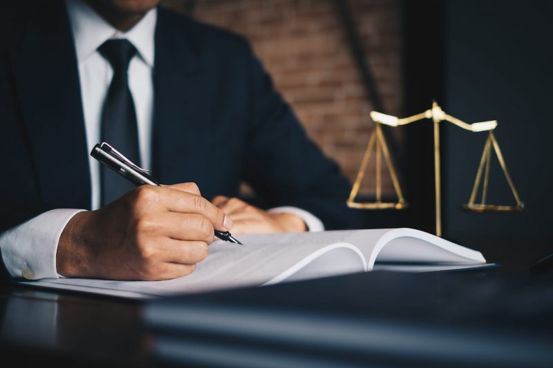 lawyer facts and statistics