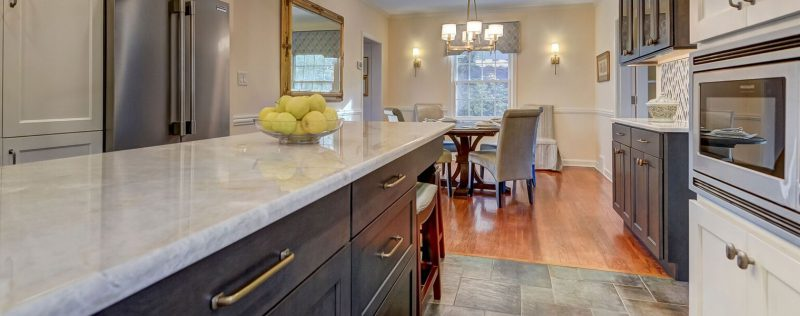 house remodeling ideas for small homes